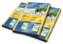 Gordon Low PVC Liners