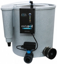 Easy pod automatic