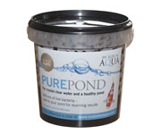 EA Pure Pond